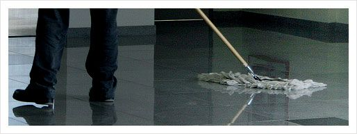 Pin On Janitorial Services