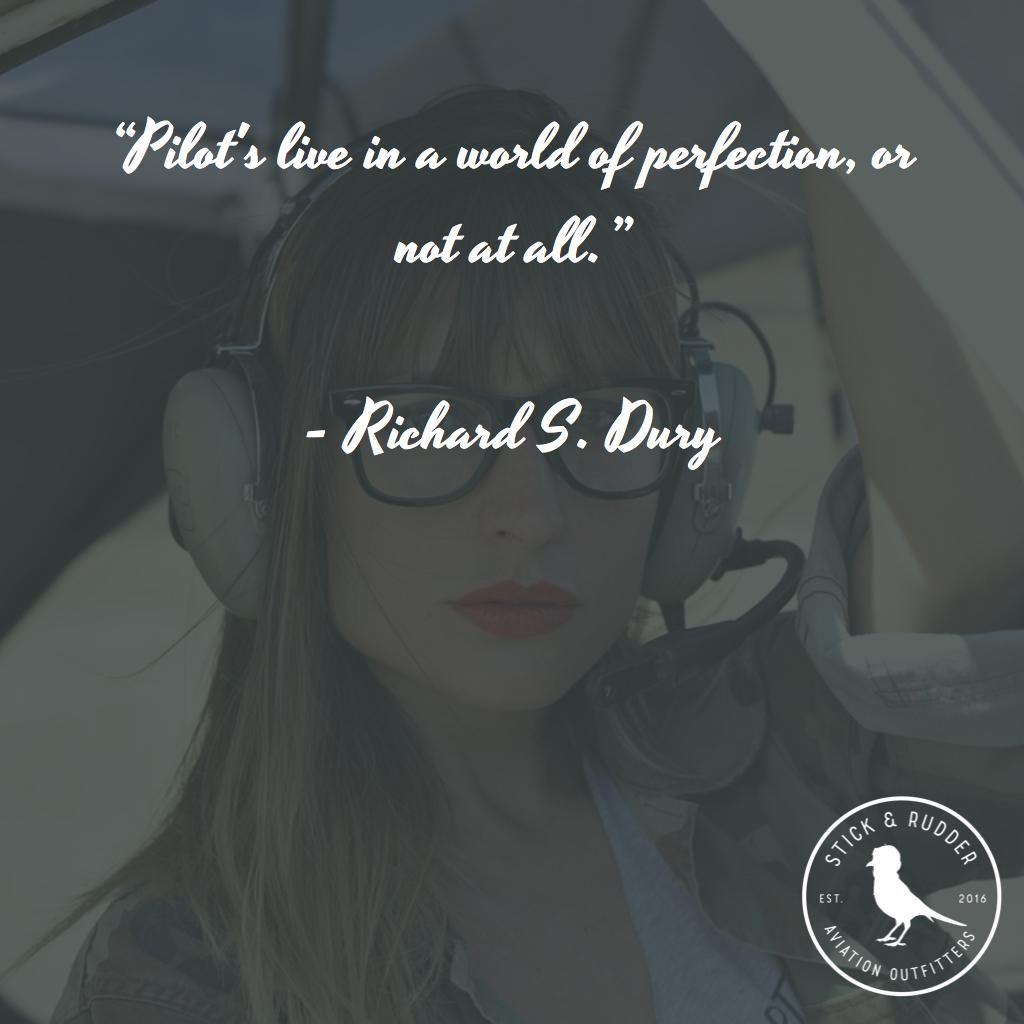 The #aviationoutfitters. #pilot #aviation #aviator #flight #fashion #fashionblogger #style #lifestyle #brand #planes #follow #backcountrypilot #avgeeks #lifestylebrand