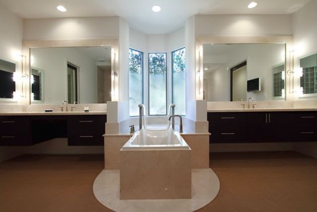 Universal Design Features For Magnificent Universal Design Glamorous Universal Design Bathrooms 2018