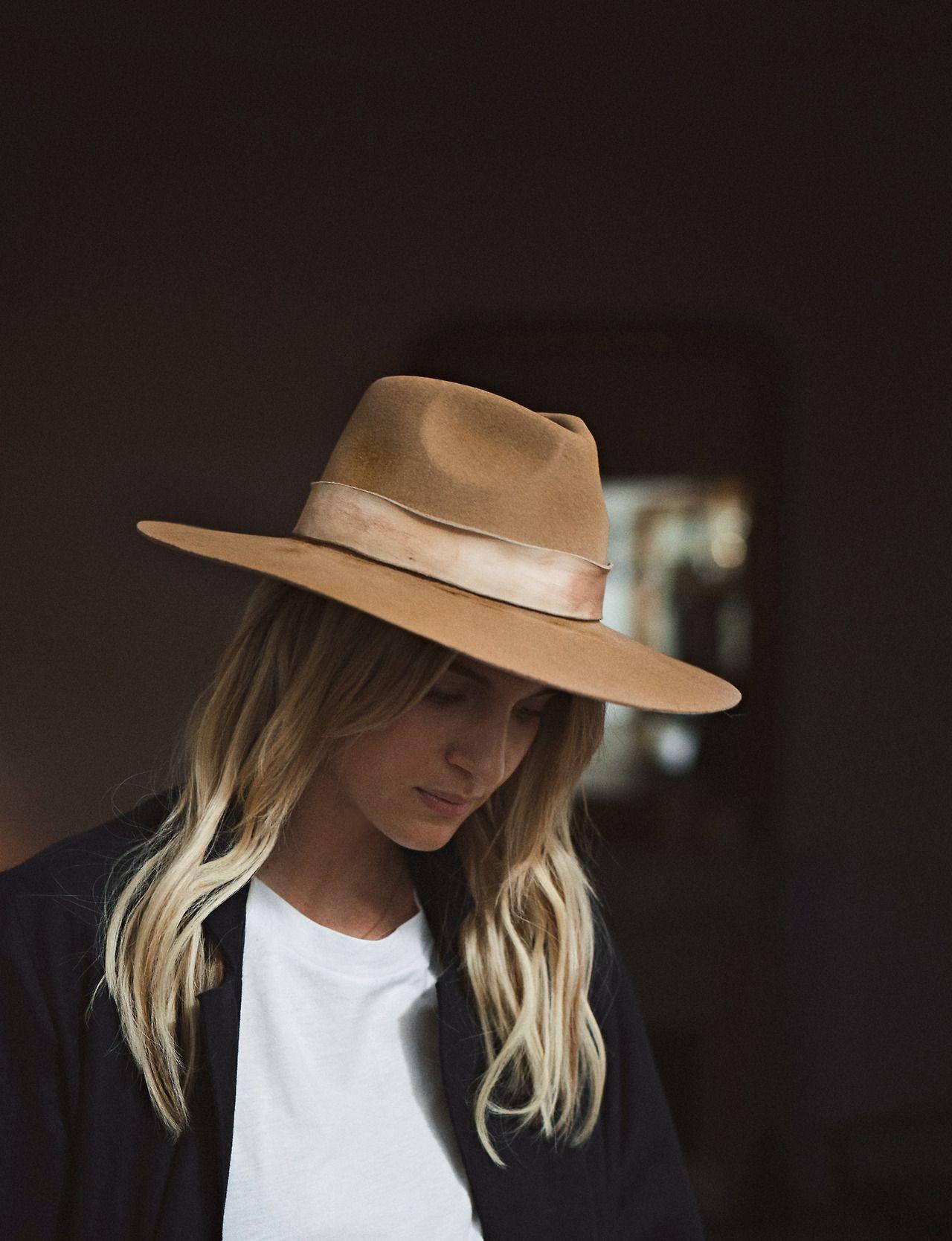 ee14e1a82cae3 jambo melanie Cool Hats