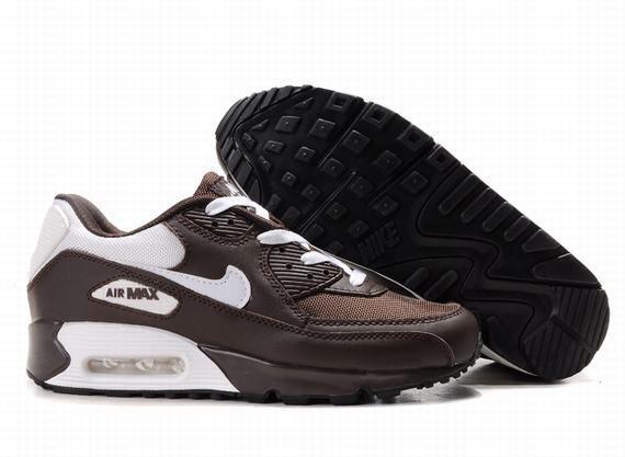 nouveau produit 48328 9aa4e Pin by aila19900912 on autologique.fr | Nike air max, Air ...