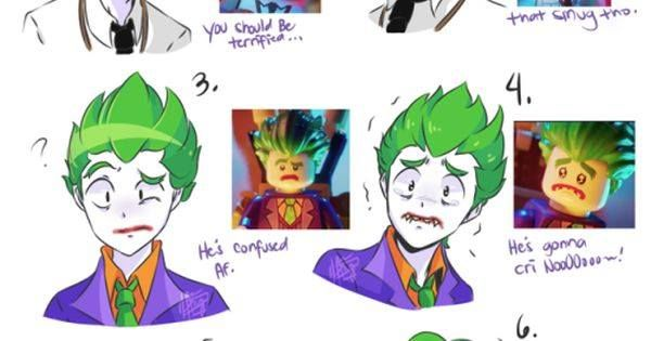 Just pinned to the joker laizy boy i draw a bunch of jokes xd just pinned to the joker laizy boy i draw a bunch of jokes ccuart Image collections