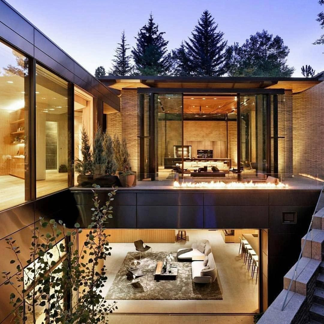 Download Happy Home Design Decor Mod Apk Interior Design Programs Interior Design Software Interior Design School