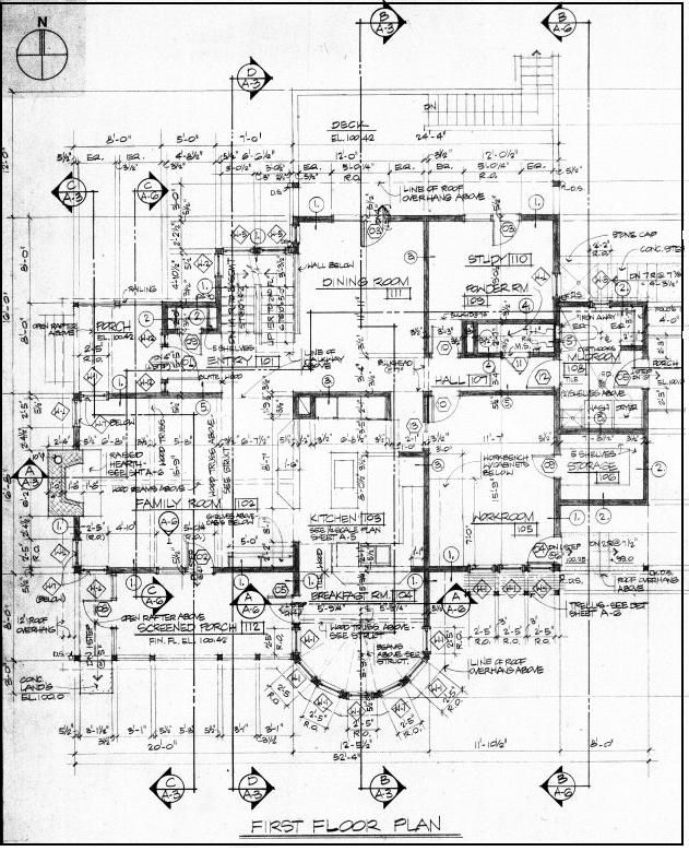 Working plans pinterest drawings architectural for Cheap architectural drawings