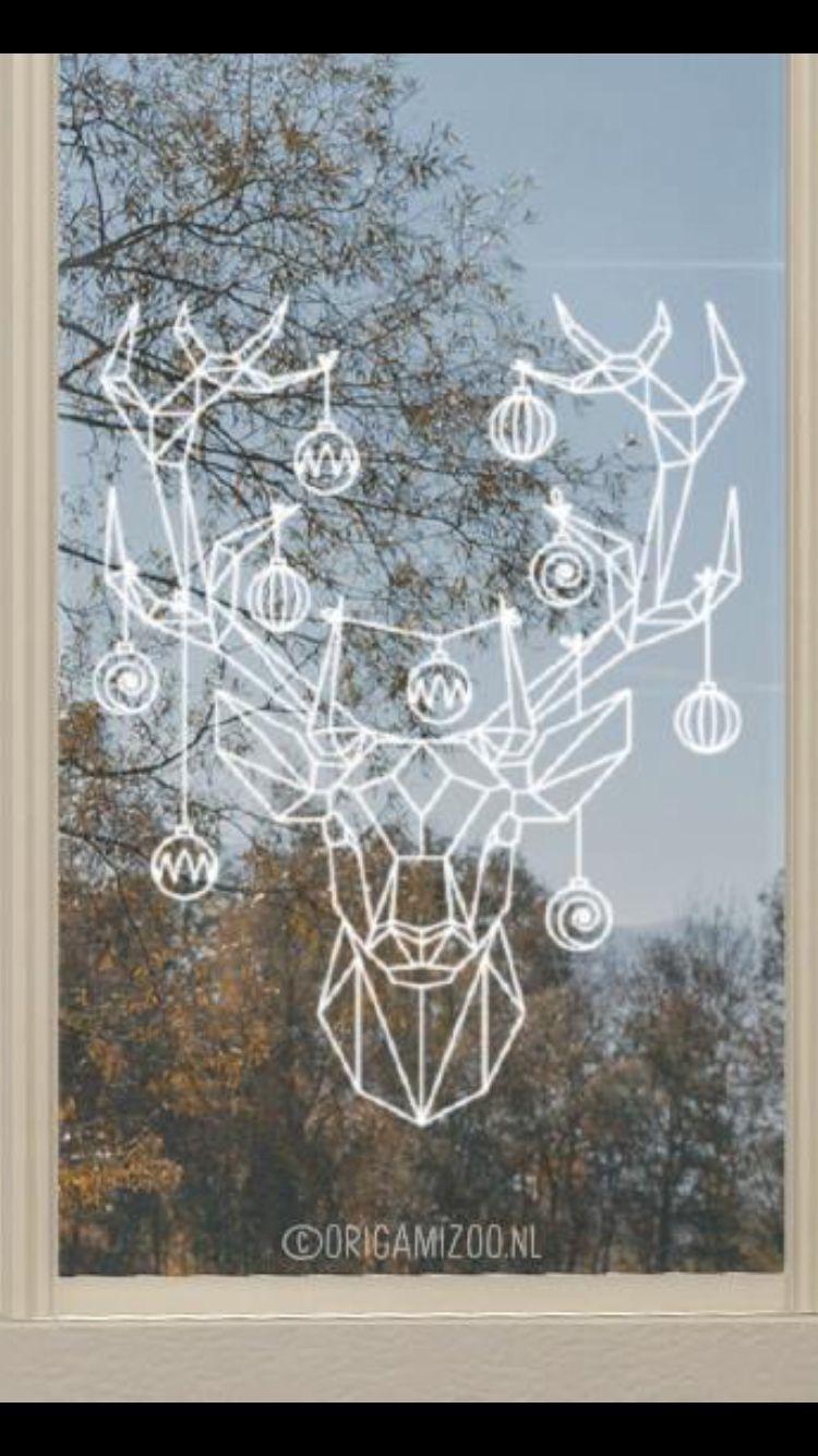 idee von dragana markovic auf christmas decoration