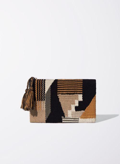 Bags for Women | Shop Backpacks & Crossbody Bags