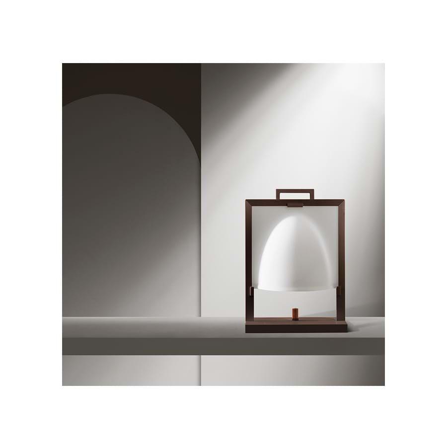 Nao Lighting 3 Table lamp, Light fixtures