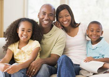 blogdelpadrehayen: La Familia no se reinventará