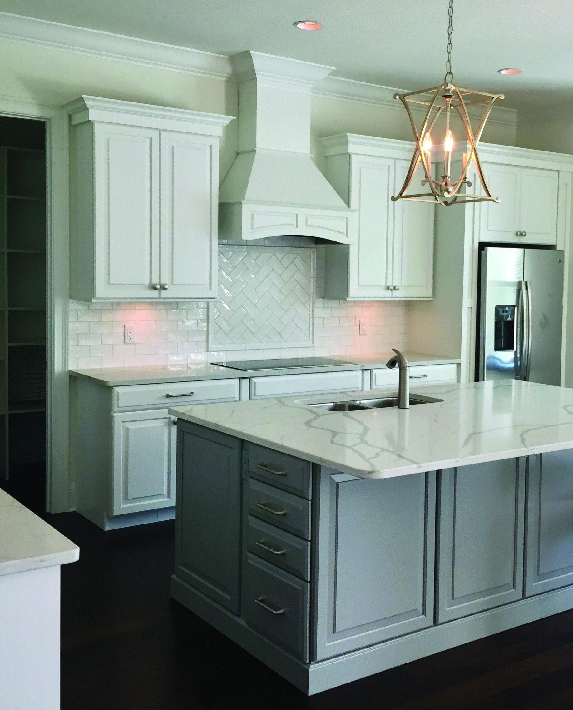 get these top trending kitchen island white kitchen