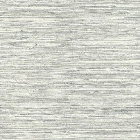 Grasscloth Peel And Stick Wallpaper Grey Grasscloth Wallpaper Peel Stick Wallpaper Wallpaper Roll
