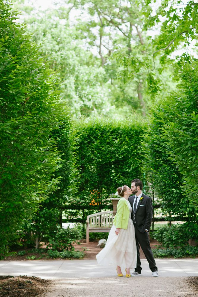 Adam Lowe Photography Columbus, Ohio Wedding At Franklin Park Conservatory  And Botanical Gardens