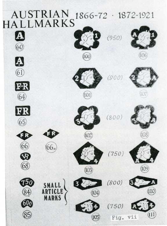 K Diamond Ring Egypt Stamp