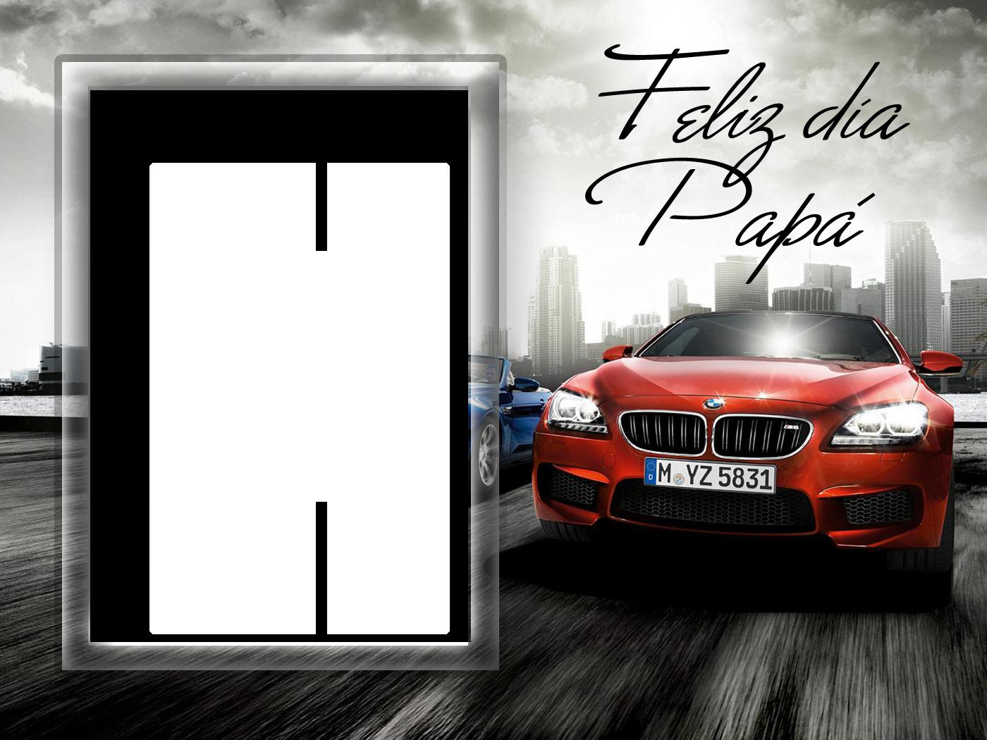 marco para foto de coche deportivo   mari   Pinterest   Marcos para ...