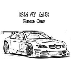 top 20 free printable sports car coloring pages online coloring patterns sayings cars. Black Bedroom Furniture Sets. Home Design Ideas