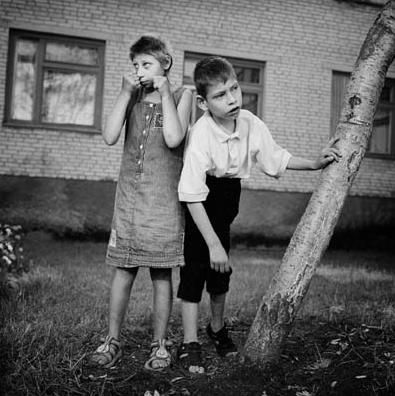 Pin by Stacey Wood on Chernobyl | Chernobyl radiation, Chernobyl