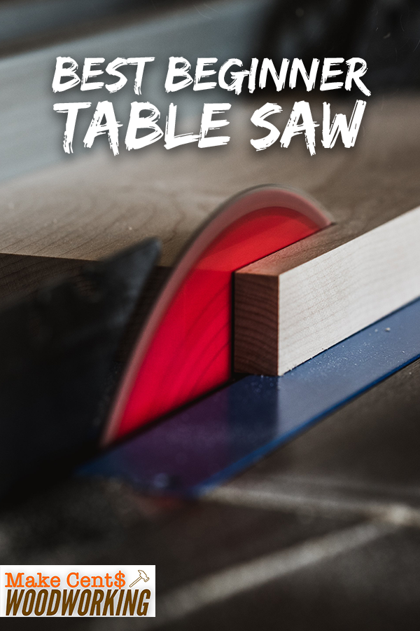 Best Beginner Table Saw Cool Woodworking Projects Best Table Saw Table Saw