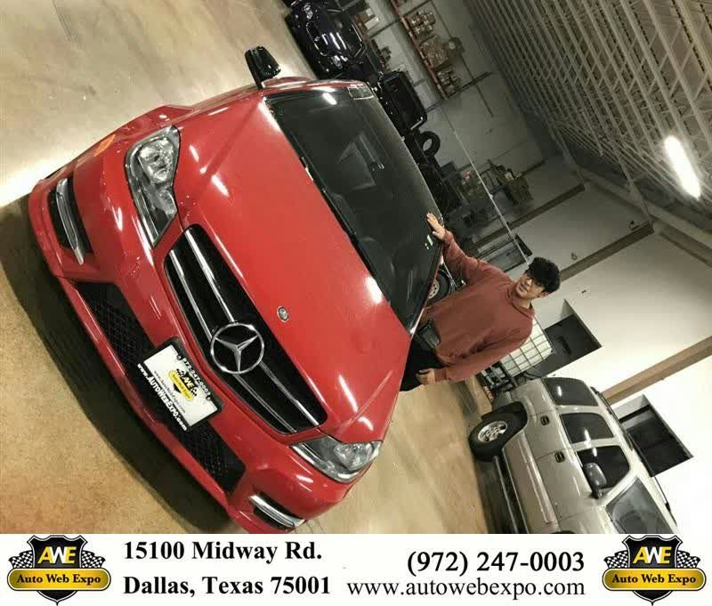 HOT BUY! low miles AWE Certifed warranty & clean carfax on