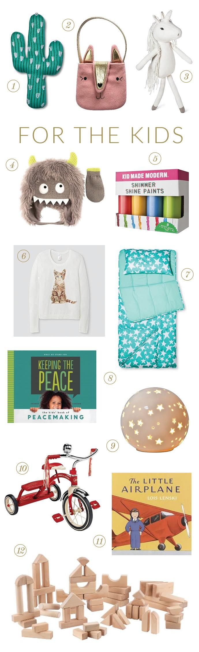 The Ultimate Target Gift Guide Including Gifts For Him Her