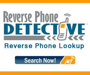 Phone Detective is among the best and useful technical feature introduced in telecommunication services launched several years ago. It is ostensibly a telephone look up service that allows its members to get the in-depth details about specific teleph...