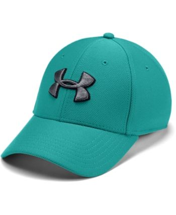 Photo of Under Armour Men's Blitzing 3.0 Cap & Reviews – Men – Macy's