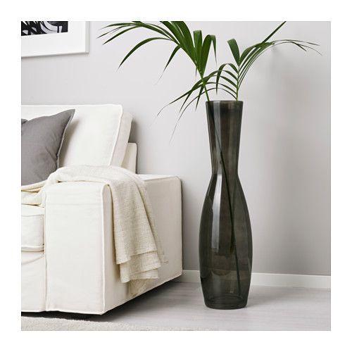 Muebles Decoración Y Productos Para El Hogar A T R E Z Z O Ikea