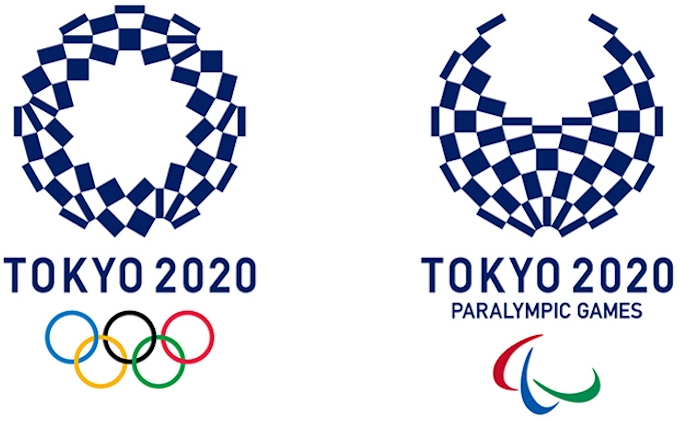Olympic Selection Committee Unveils Four Possible Logo