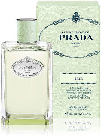 9067f8360ed62 Prada Infusion d Iris Eau de Parfum