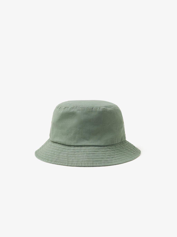 Gorro Bob Liso Girls Accessories Bucket Hat Hats