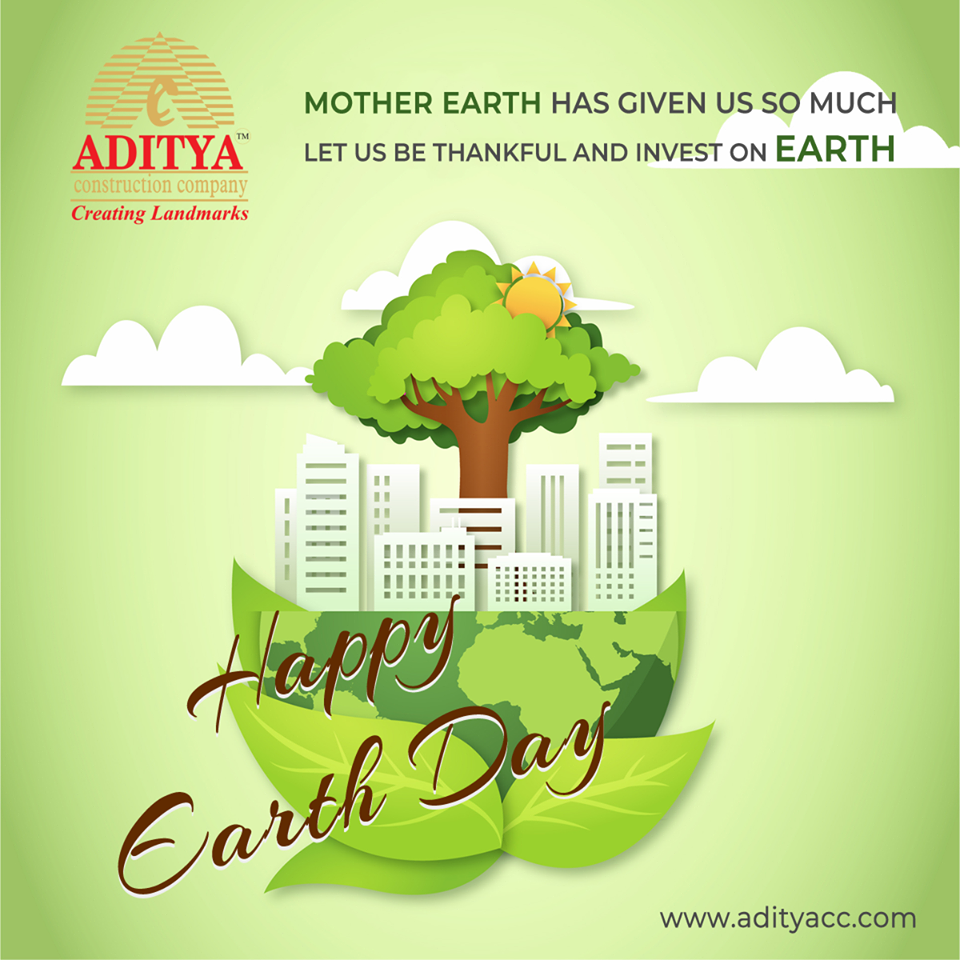 Happy Earth Day 2020 In 2020 Happy Earth Earth Day Mother Earth