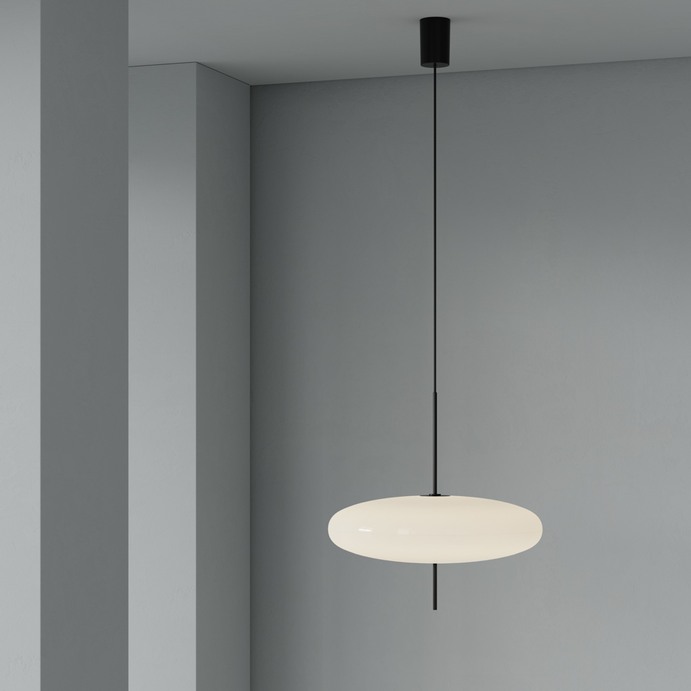 Pin on Light Design
