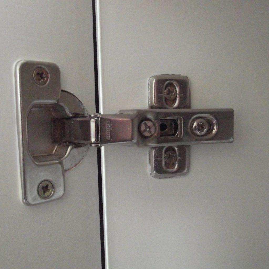 Hinge For Cabinet Doors Cabinet Doors Kitchen Cabinets Door Hinges Hinges For Cabinets