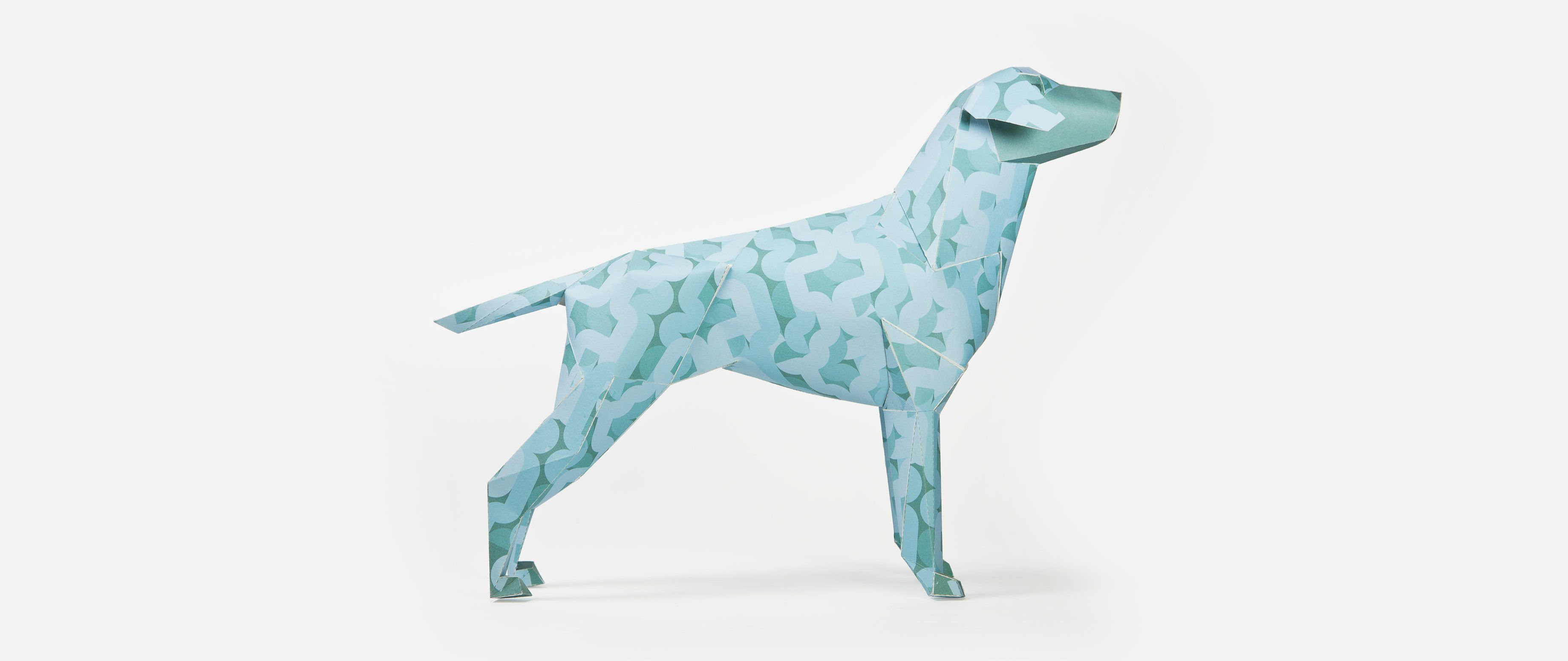 004 woof gerald by alan dalby (With images) Dog