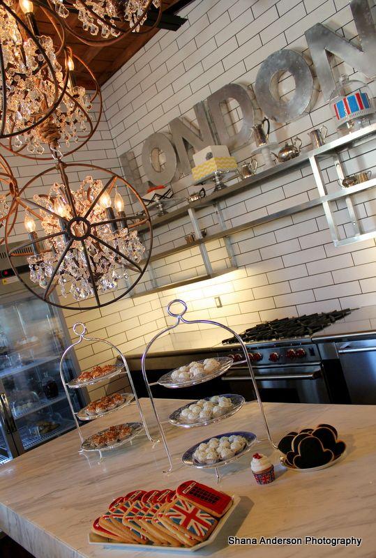 timothy oulton dallas store  beautiful kitchens kitchen