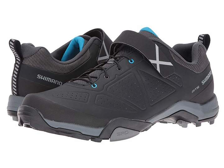 Shimano Sh Mt5 Products In 2019 Shoes Shoes Sneakers Sneakers