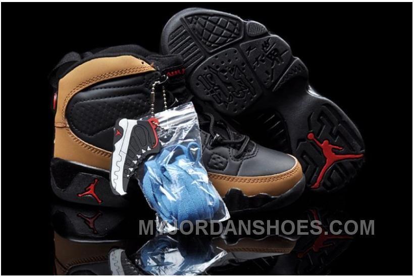 air jordan shoe stores review