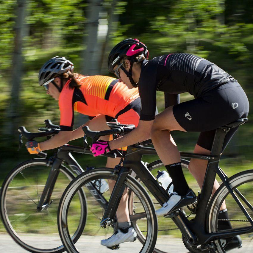 Best Accessories For Mountain Bike Best Road Bike Cool Bikes