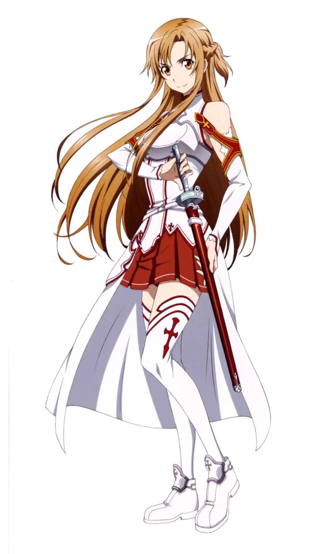 Asuna Yuuki Anime Sword Art Online 10801920 Mobile Wallpaper In 2020 Sword Art Online Asuna Sword Art Online Wallpaper Sword Art