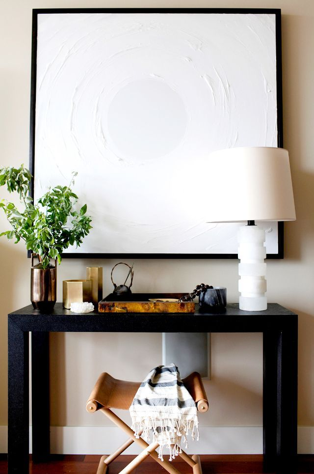 Room Redo Luxo Decor and Minimalist Pinterest Small space