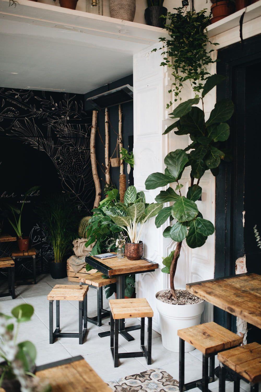 Pin By Amalia On Shops Small Coffee Shop Coffee Shop My Coffee Shop