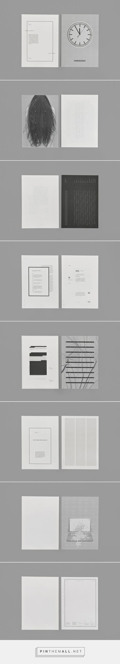 simple layout design inspiration for powerpoint template simple