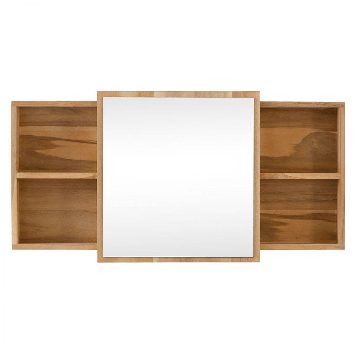 Medaan mirrored door shaving cabinet cabinets bathroom ideas
