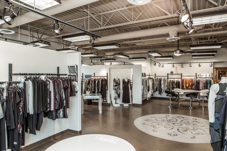 Maxam Agency Canada A Fashion Agency And Luxury Clothing
