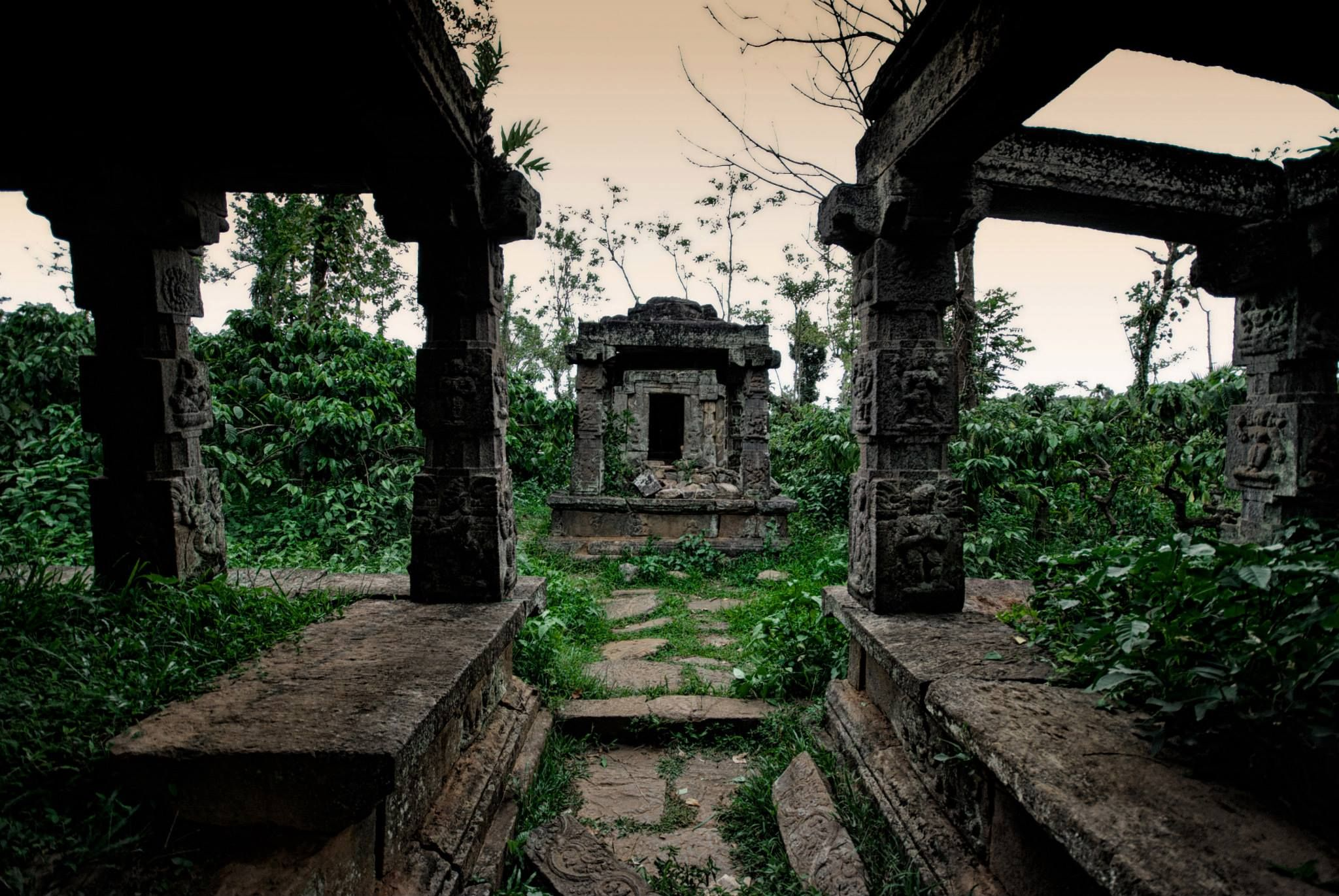 Pin on Places to visit in Kerala