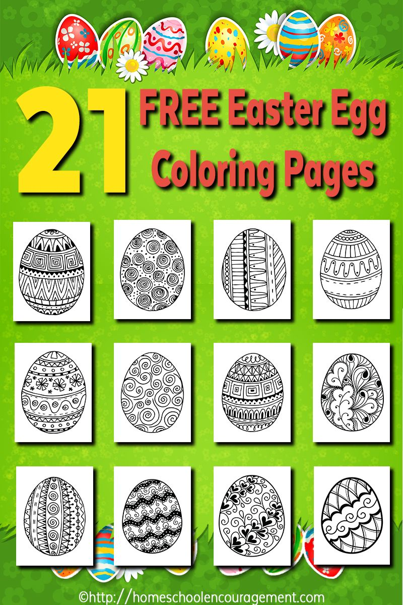 Free LEGO Printables for Upper Elementary | Easter, Free printables ...