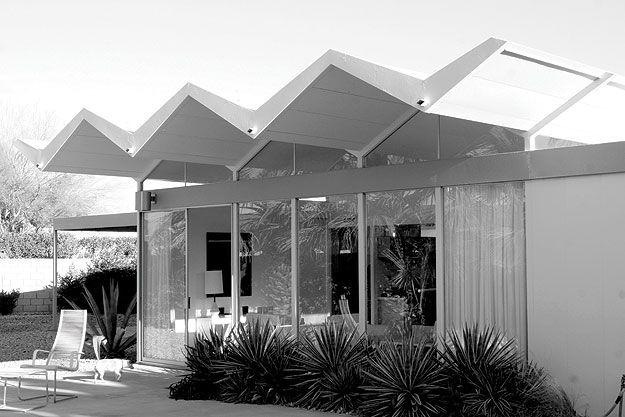 Palm Springs Modernism Week Events Modernism Week Palm Springs Modernism Week Architecture