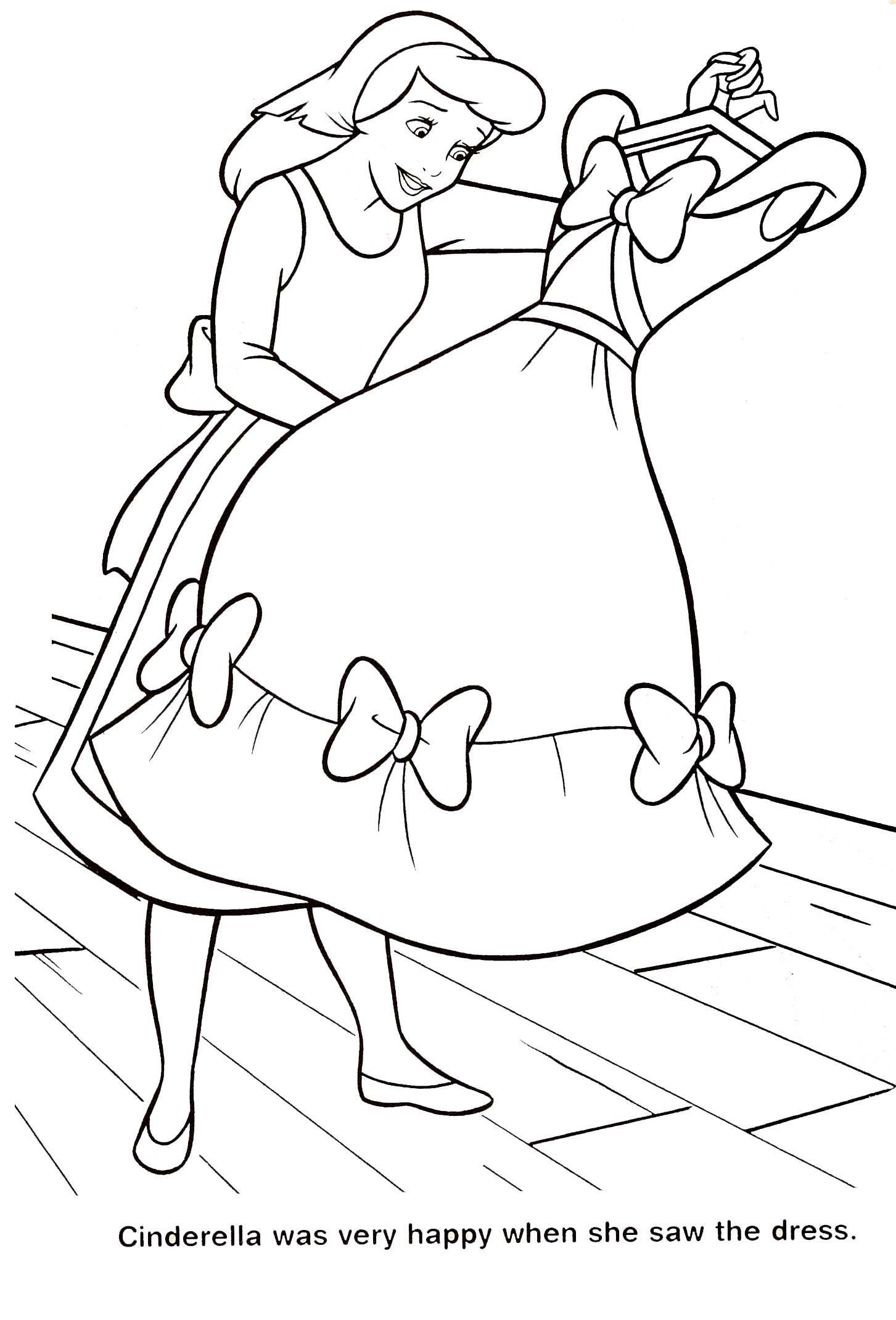 Pin By Kae N On Coloring Free Disney Coloring Pages Princess Coloring Pages Disney Coloring Pages