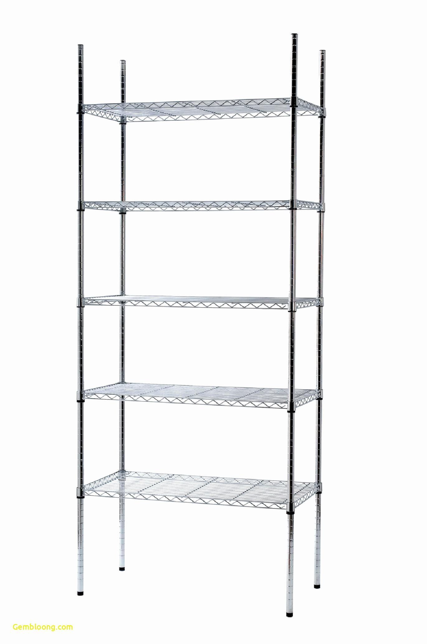 Bois Bricolage Etagere Luxe 27 De Luxe Etagere Bois Mr Bricolage Check More At Meubleparis Club In 2020