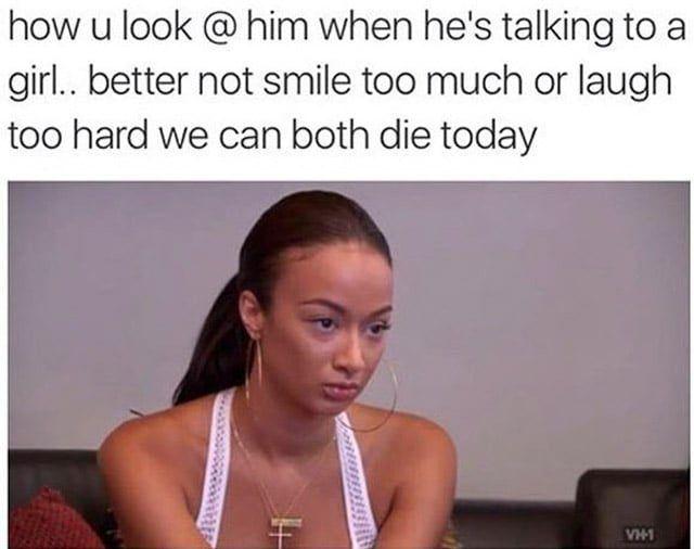 Funny Memes For Boyfriend : Pin by skye jones on gigglespo pinterest memes funny memes and