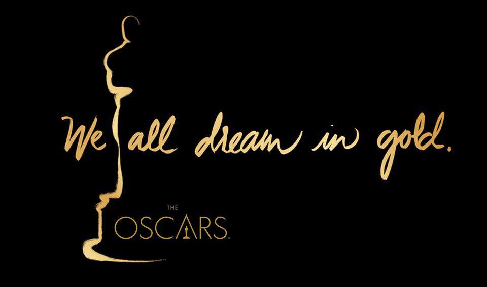 Gostaria de começar este post com um comentário: Que Oscar foi esse? Neste domingo (28), ocorreu a tão aguardada entrega do Oscar no Teatro Dolby em Los Angeles (EUA), a cerimonia foi apresentada p…
