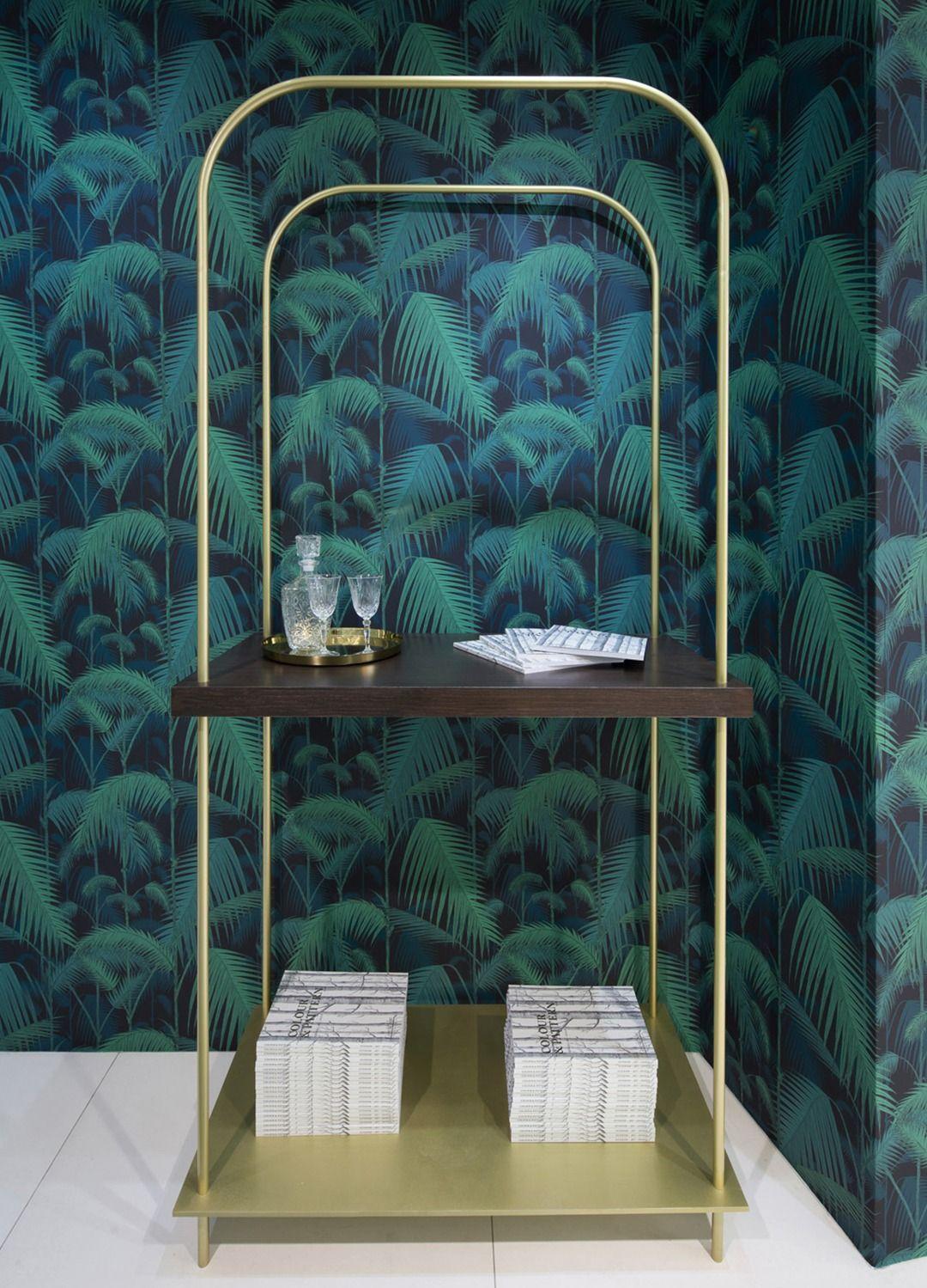 Cole Son Paris Deco Off Showroom In 2020 Store Design